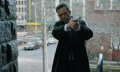Honest Thief mit Jeffrey Donovan - Bild 6