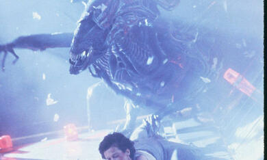 Aliens - Die Rückkehr - Bild 9