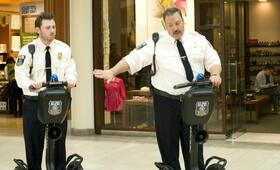 Der Kaufhaus Cop mit Kevin James und Keir O'Donnell - Bild 4