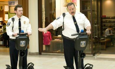 Der Kaufhaus Cop mit Kevin James und Keir O'Donnell - Bild 11