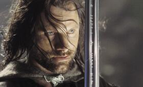 Der Herr der Ringe: Die Rückkehr des Königs mit Viggo Mortensen - Bild 25