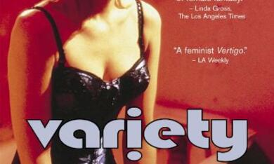 Variety - Bild 4