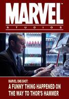 Marvel One Shot Item 47 Film 2012 Moviepilotde
