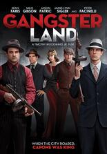 Gangsterfilme