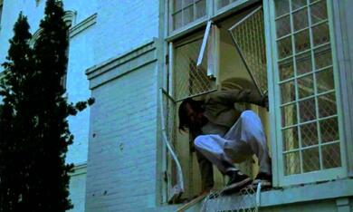 Einer flog über das Kuckucksnest mit Jack Nicholson - Bild 2