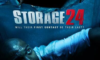 Storage 24 - Bild 11