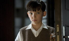 Asa Butterfield - Bild 79