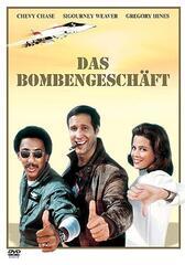 Das Bombengeschäft