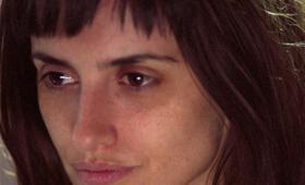 Gothika mit Penélope Cruz - Bild 37