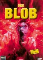 Der Blob Poster