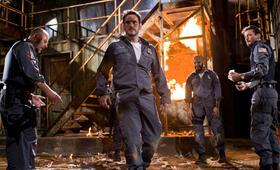 Armored mit Jean Reno und Matt Dillon - Bild 51