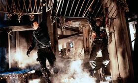 Demolition Man mit Sylvester Stallone und Wesley Snipes - Bild 172