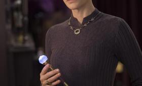 Das Haus der geheimnisvollen Uhren mit Cate Blanchett - Bild 81