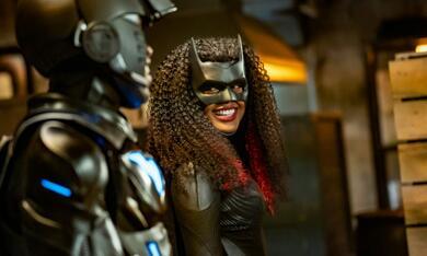 Batwoman - Staffel 3 - Bild 8