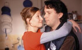 Christian Ulmen in Der Fischer und seine Frau - Bild 95