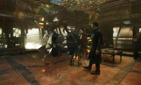 Doctor Strange mit Benedict Cumberbatch - Bild 94