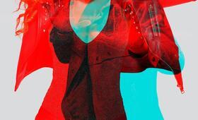The Gifted - Staffel 2 mit Emma Dumont und Sean Teale - Bild 2