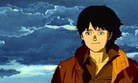 Akira - Bild 16