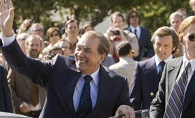 Frost/Nixon mit Michael Sheen und Frank Langella - Bild 28