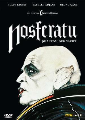 Nosferatu - Phantom der Nacht - Bild 2 von 2