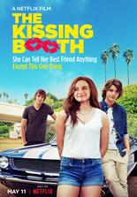 Liebesfilme teenie Teenager Liebesfilme