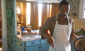 Mr. Church mit Eddie Murphy - Bild 56