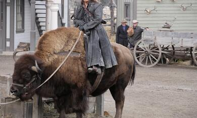 Dead in Tombstone 2 mit Danny Trejo - Bild 2
