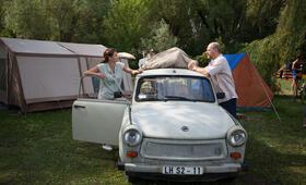 Honigfrauen mit Anja Kling und Götz Schubert - Bild 29