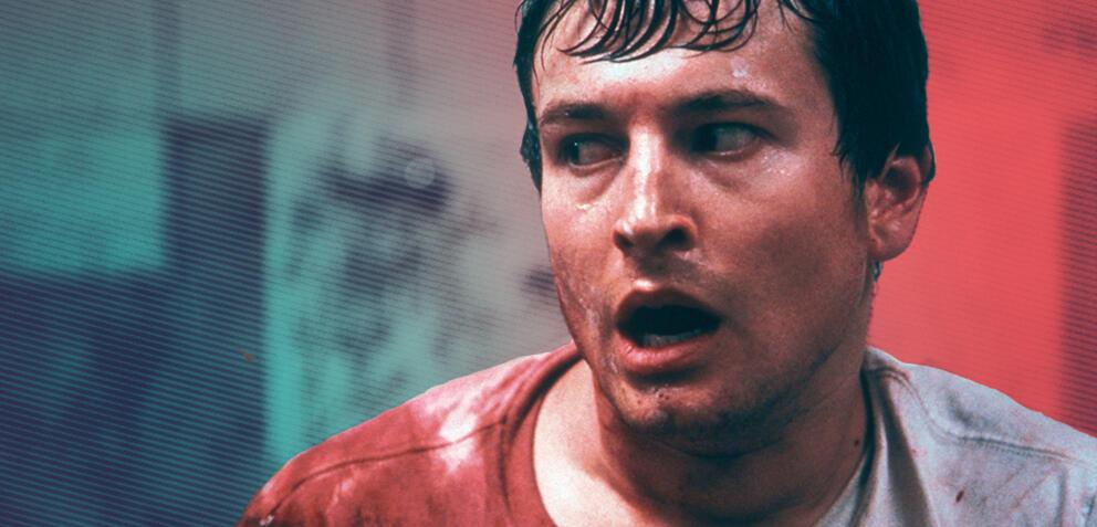 Seit dem ersten Saw-Teil geht es in der Horror-Reihe vor allem um eins: Leiden mit immer krasser werdenden Fallen.