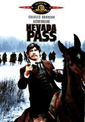Nevada-Pass