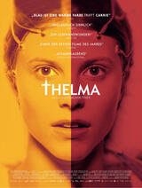 Thelma - Poster