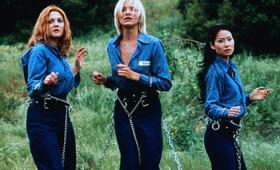 3 Engel für Charlie mit Cameron Diaz, Drew Barrymore und Lucy Liu - Bild 29