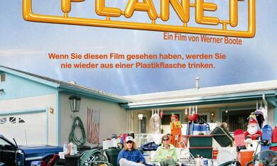 Plastic Planet - Bild 4