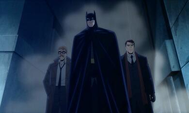 Batman: The Long Halloween, Teil 1 - Bild 4