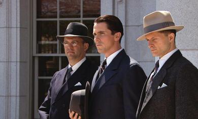 Public Enemies mit Christian Bale - Bild 5