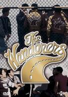 The Wanderers - Terror in der Bronx