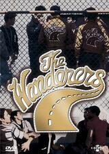 The Wanderers - Terror in der Bronx - Poster