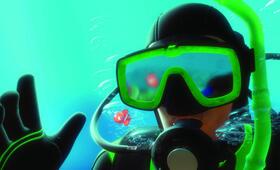 Findet Nemo - Bild 11