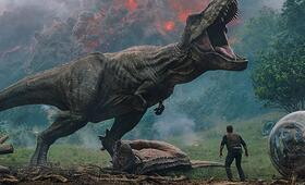 Jurassic World: Das gefallene Königreich mit Chris Pratt - Bild 12