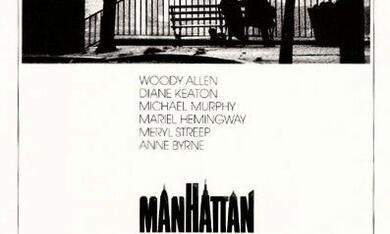 Manhattan - Bild 4