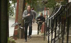 Das Vermächtnis der Tempelritter mit Nicolas Cage - Bild 206