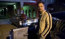 Need for Speed mit Aaron Paul - Bild 45