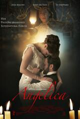 Angelica - Poster