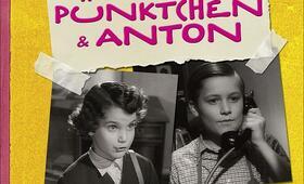 Anton Und Pünktchen pünktchen und anton bild 1 4 moviepilot de