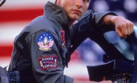 Top Gun - Sie fürchten weder Tod noch Teufel mit Tom Cruise - Bild 74