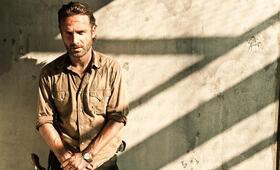 The Walking Dead - Bild 200