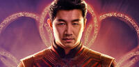 Bild zu:  Shang-Chi and the Legend of the Ten Rings