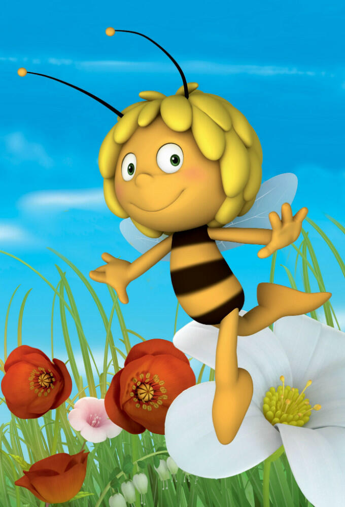 Die Biene Maja | Bild 20 von 54 | Moviepilot.de