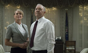 House of Cards Staffel 5 mit Kevin Spacey und Robin Wright - Bild 31