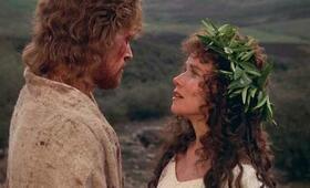 Die letzte Versuchung Christi mit Willem Dafoe und Barbara Hershey - Bild 11
